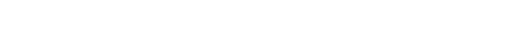 WHOハンセン病制圧大使笹川陽平のメッセージ