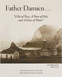 Father Damien: A Bit of Taro, <br>