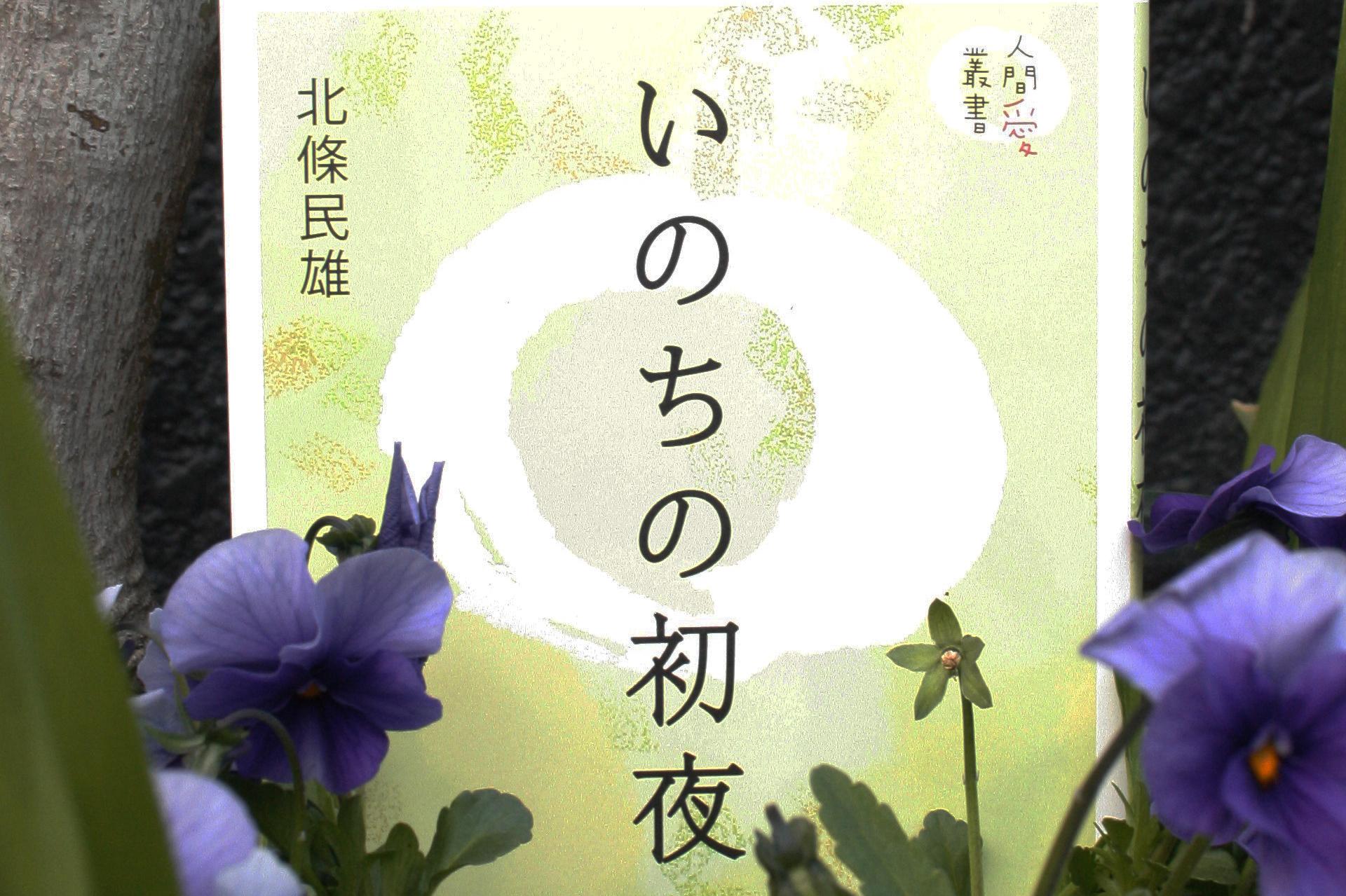 いのちの初夜_撮影_yoko