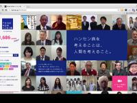 スクリーンショット 2015-10-22 12.33.48