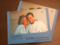 LEPROSY SHORT HISTORY